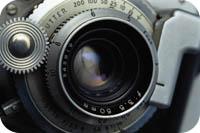 Utiliza fotos de calidad profesional en tus presentaciones