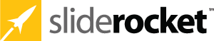 Logo SlideRocket