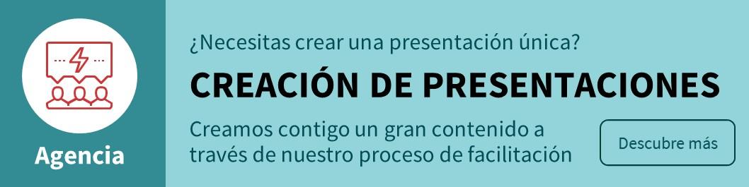 Cómo Concluir Con Fuerza Una Presentación El Arte De Presentar