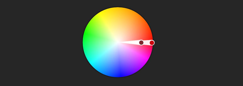 Aprende A Combinar Colores En Tus Presentaciones Usando La Rueda De - Colores-combinacion