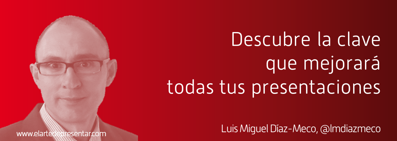 Luis Miguel Díaz-Meco