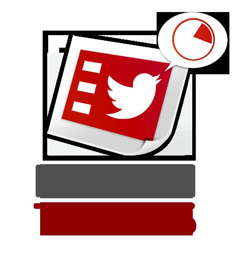 Presentweets: Tuitea desde PowerPoint mientras hablas