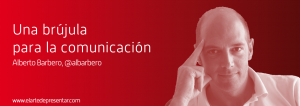 Una brújula para la comunicación