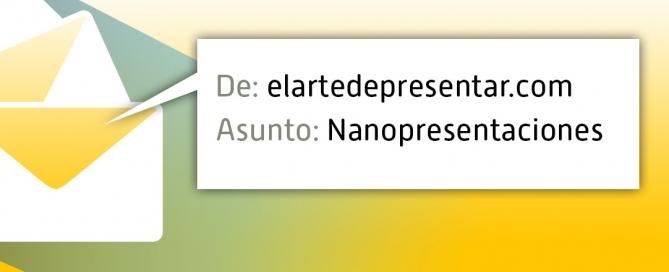 nanopresen