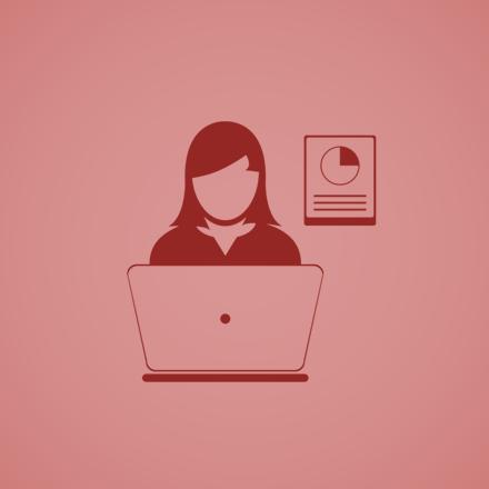 Elaborar un buen informe te ayuda a transmitir el estado de tu proyecto