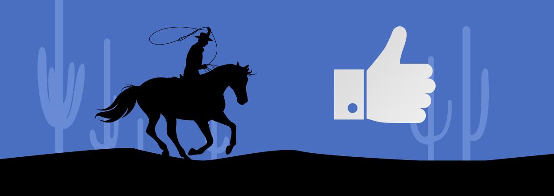 Nanopresentaciones 2: Posts de facebook