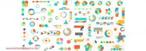 Usa diagramas para reforzar sin palabras tus mensajes
