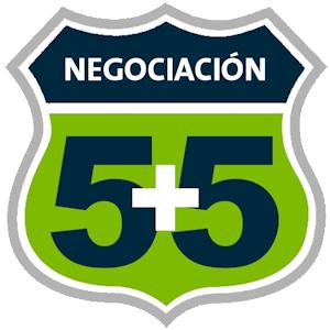 Apúntate a nuestro curso de Negociación – Cómo conseguir añadir valor a tus acuerdos