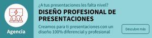 Diseño Profesional de Presentaciones