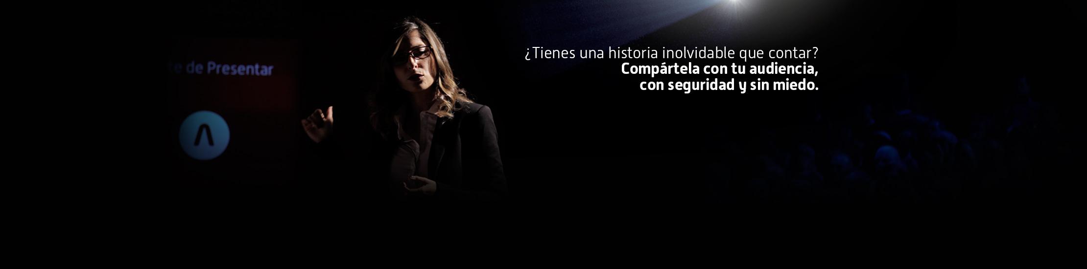 slider_nosotros
