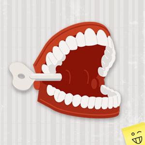 ¿Por qué deberías utilizar el humor en tus presentaciones?