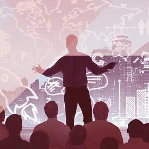 presentaciones que inspiran y motivan