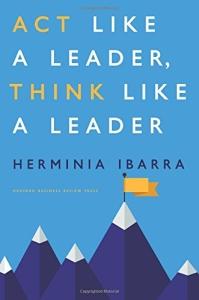 Herminia Ibarra
