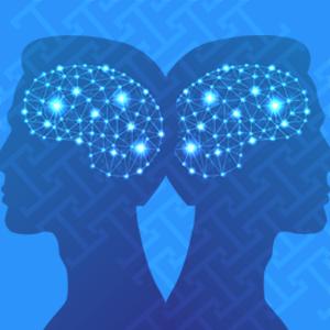 Las tres dimensiones de la empatía que todo alto directivo debería dominar para comunicar con eficacia