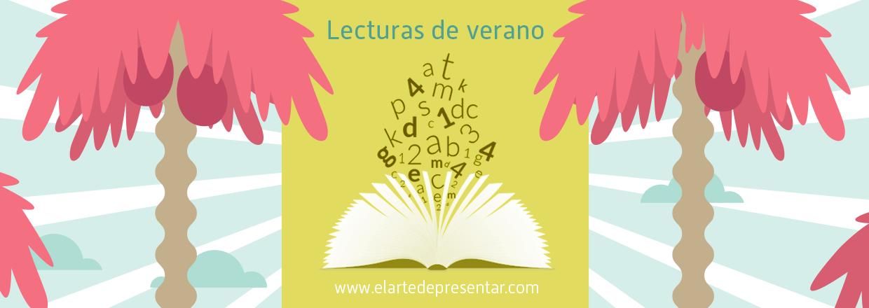 Lecturas de verano: cuatro libros para escribir y hablar mejor en español