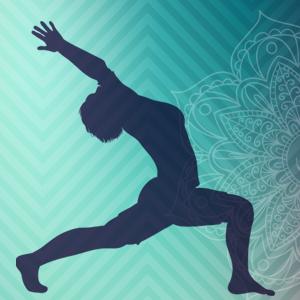 Practicar yoga te puede ayudar a hablar en público
