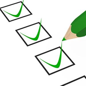 3 sencillos consejos para tus presentaciones