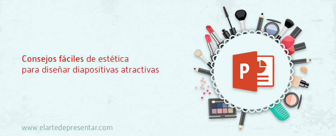 Consejos fáciles de estética para diseñar diapositivas atractivas en PowerPoint