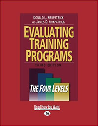 evaluating-training