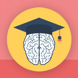 Tres descubrimientos de la neuroeducación