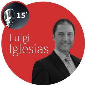 Luis Alberto Iglesias