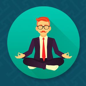 3 ejercicios de mindfulness