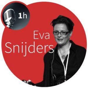 Eva Snijders