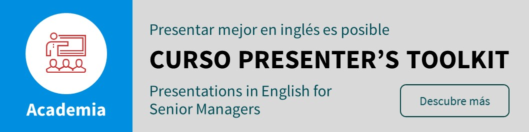 Curso Presenter Toolkit
