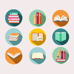 Los libros te hacen mejor oradorr