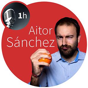 Aitor Sanchez