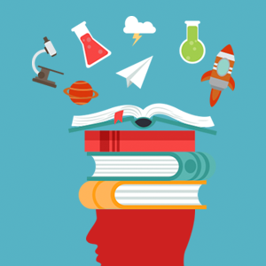 Como funciona el aprendizaje