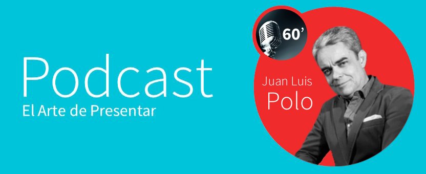 Comunicar en la era de la transformación digital. Gonzalo Álvarez entrevista a Juan Luis Polo