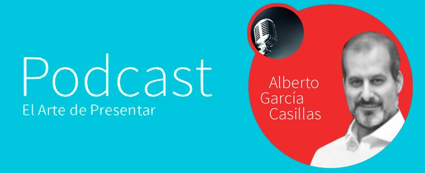 Las lecciones de Aristóteles y Cicerón para los comunicadores del siglo XXI. Gonzalo Álvarez entrevista a Alberto García-Casillas