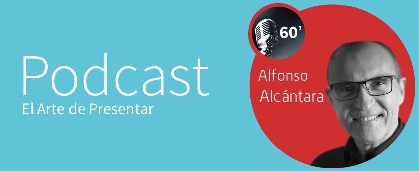 Tú también puedes convertirte en un Superprofesional. Gonzalo Álvarez entrevista a Alfonso Alcántara (@yoriento)